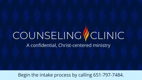 counseling clinic